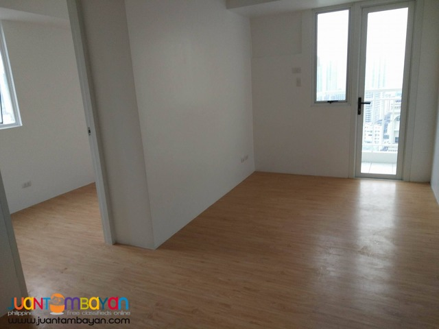 1 Bedroom condo for rent in AMAIA SKIES AVENIDA