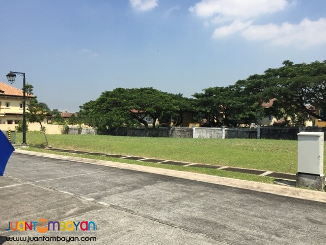 Portofino South 2 Adjacent Lots For Sale