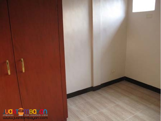PH397 Townhouse in Pag-Asa QC 7.5M
