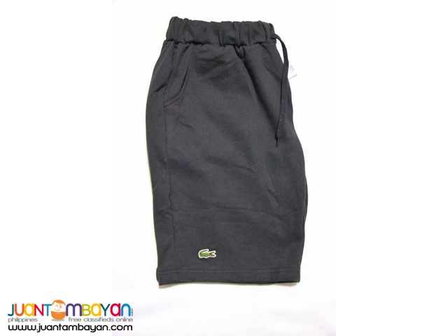 LACOSTE CLASSIC SHORTS FOR MEN