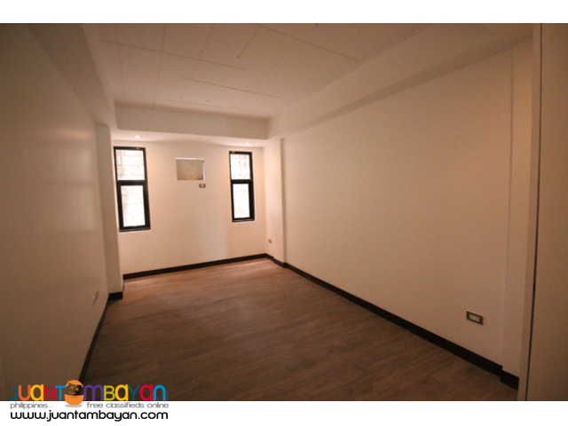 PH725 Townhouse For Sale In Bagong Pag-Asa Q.C At 7.6M
