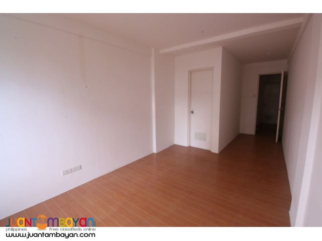 PH450 Tandang Sora QC House for sale at 4.2M