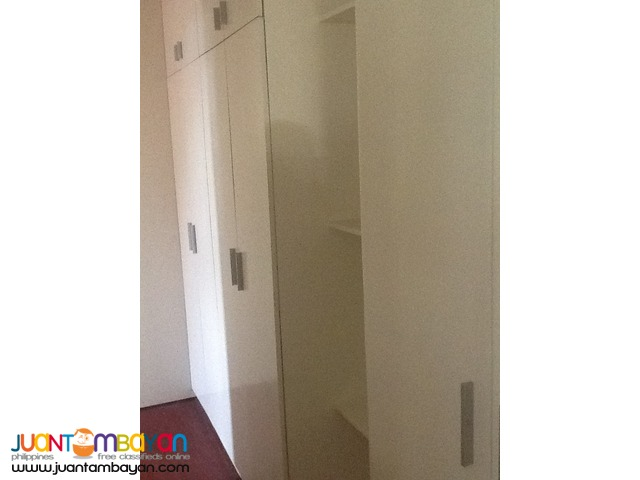 PH781 Townhouse in Tandang Sora Quezon City at 7.5M