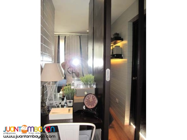 PH26 House and Lot in Sauyo at 3.622M