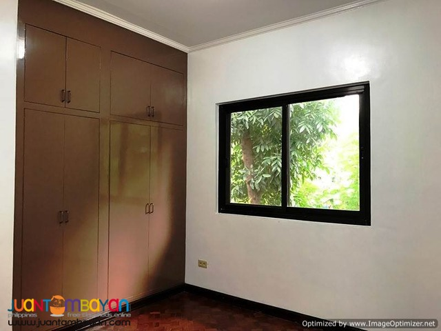 2 Storey House and Lot for Sale Casamilan  Fairview , Quezon City