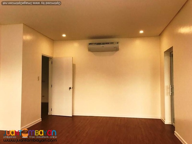 2 Storey House and Lot for Sale Casamilan Fairview, Quezon City