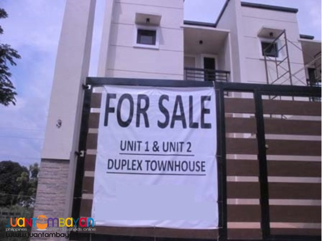 PH551 House and Lot for Sale in Quirino at 5.2M