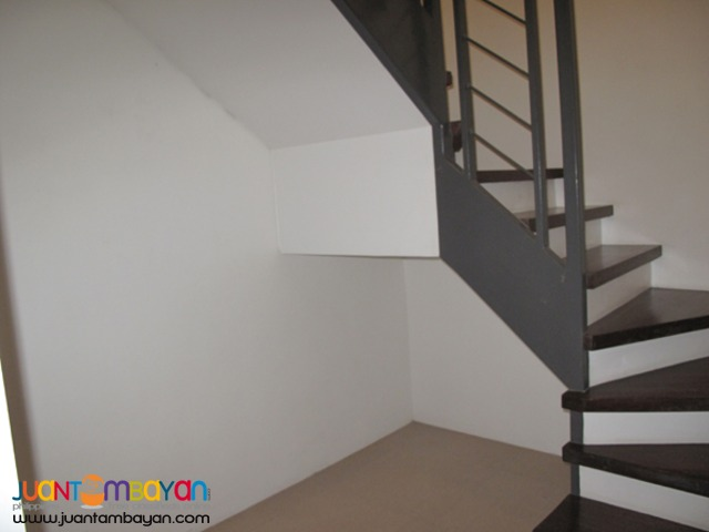PH441 Teachers Village Townhouse for Sale at 8.4M