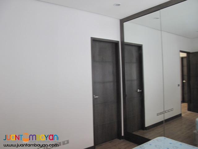 PH443 Teachers Village Townhouse for Sale at 10.380M