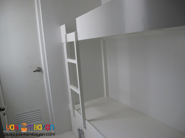 PH601 Townhouse For Sale In Teacher's Village At 17.8M