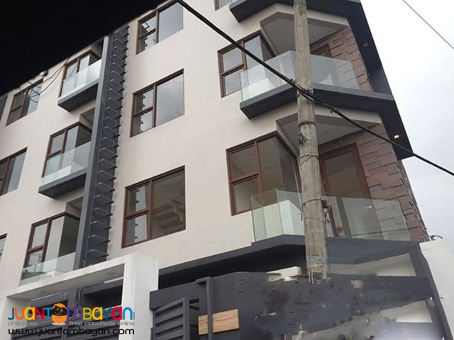 PH840 Townhouse For Sale In Teacher's Village At 18M
