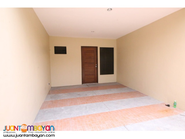 PH588 House and Lot For Sale in Project 4 at 5.8M