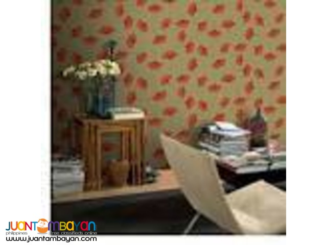 lovely wallpaper designs for an affordable prices