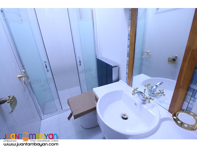 PH730 Townhouse For Sale In East Fairview At 6.5M