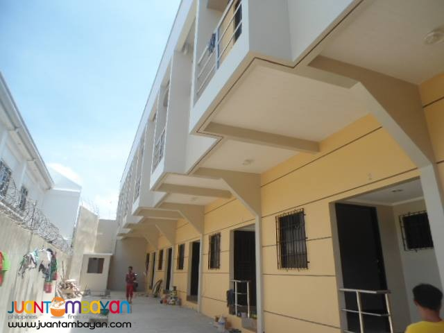 23k 4BR Unfurnished House For Rent in Banawa Cebu City