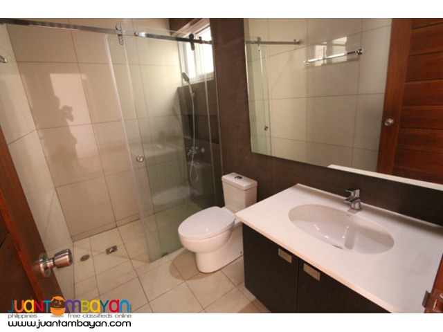 PH609 New House And Lot For Sale In Scout Area Q.C At 14.5M