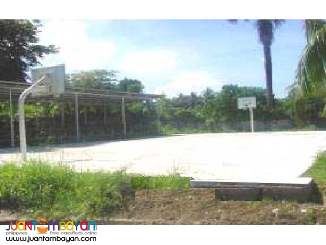 Rush Sale Semi Furnished House and Lot in  Yati,Liloan Cebu