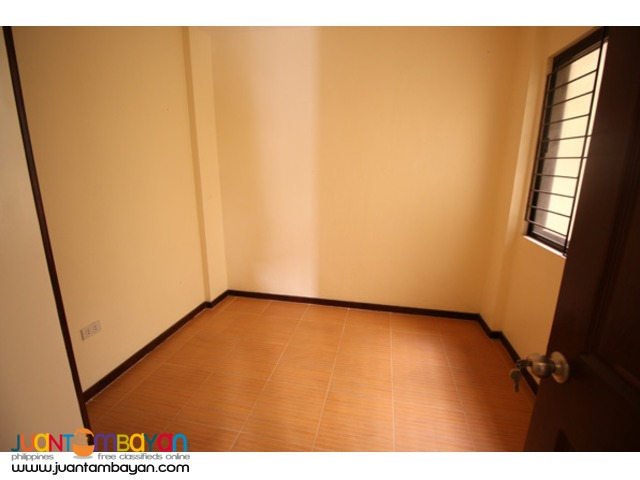 PH405 Single Attached In Pasig At 4.8M