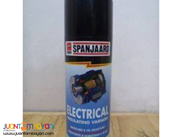 Electrical Insulating Varnish