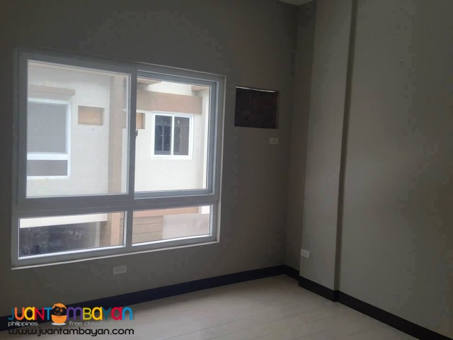 35k Unfurnished 3BR House For Rent in Lahug Cebu City