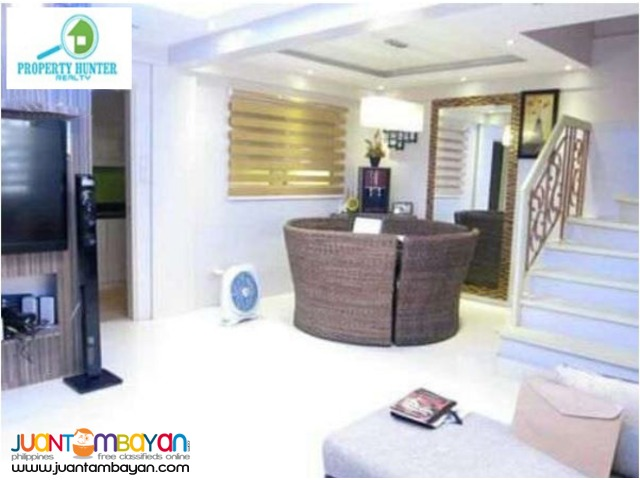 PH255 Pasig House For Sale at 7.2M
