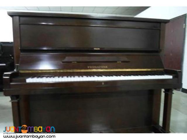 Primatone Piano