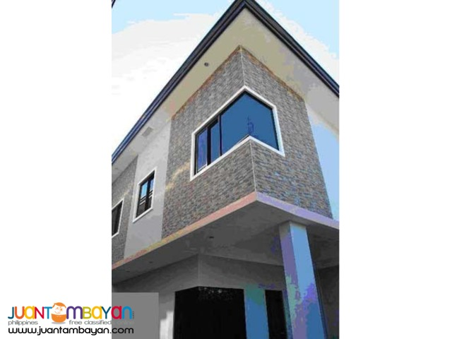 PH470 House and Lot for sale in Antipolo for Sale 2.9M