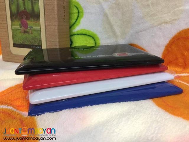 SAMSUNG GALAXY TAB S9 edge + w/o SIM - SAMSUNG TABLET