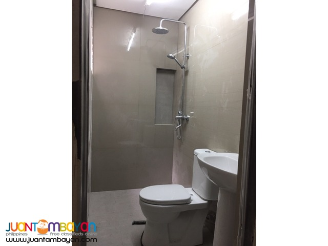2 Storey Townhouse for Sale Project 8, QC