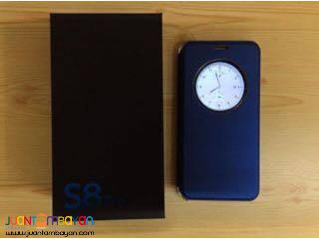 SAMSUNG GALAXY S8 Pro - SAMSUNG CELLPHONE