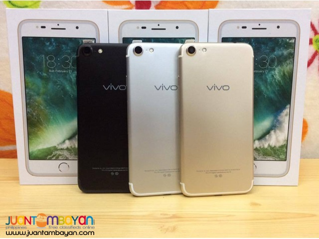 ViVo X9 - VIVO CELLPHONE