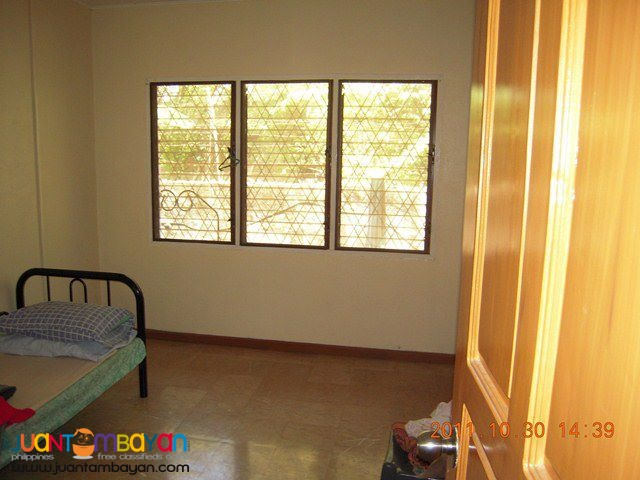 25k 3BR Furnished House For Rent in Mandaue City Cebu