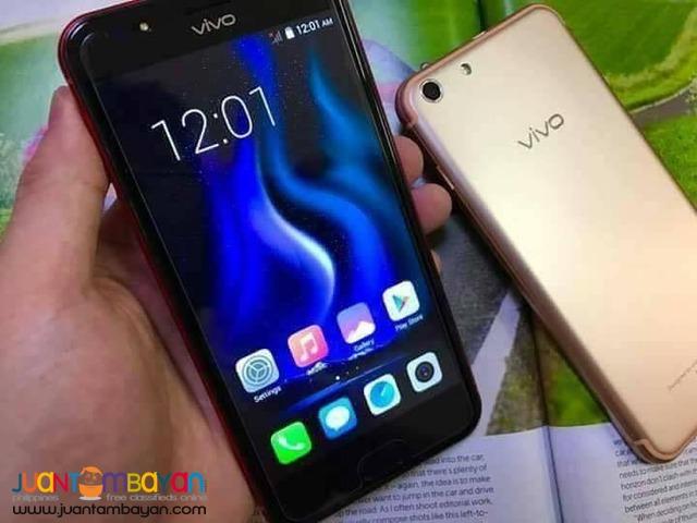 VIVO V5 PLUS - VIVO CELLPHONE