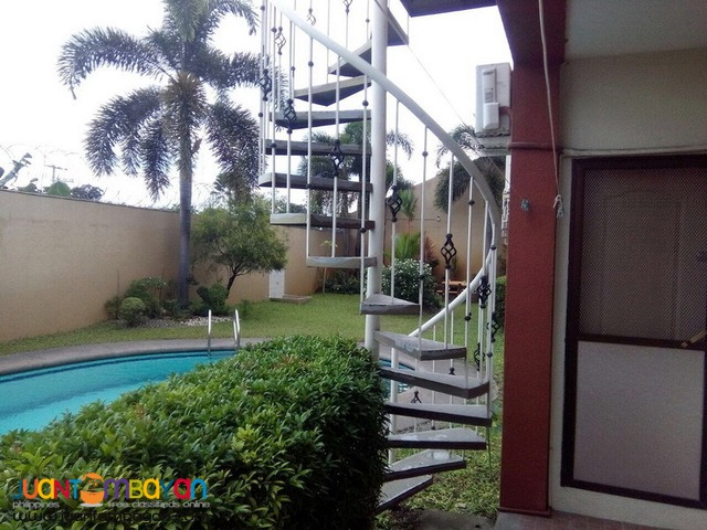 10 Units Apartment For Sale