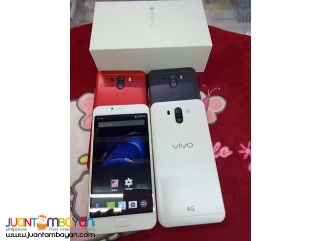VIVO N9 - VIVO CELLPHONE