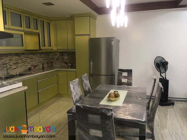 sampaloc manila townhouse brand new for sale 101% FLOOD FREE near SM