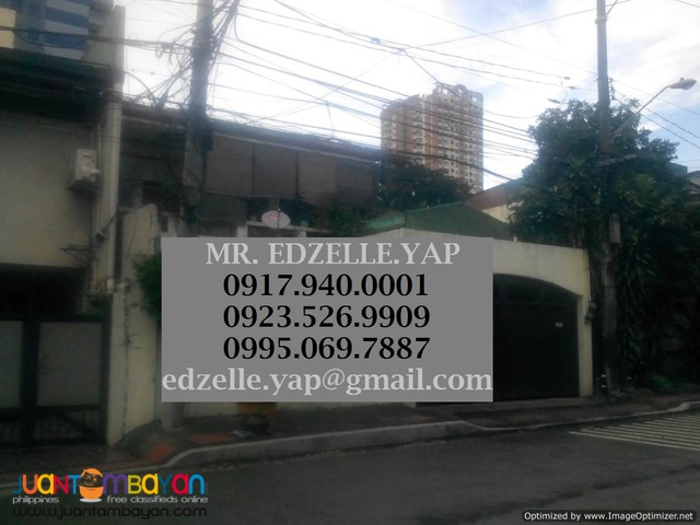 2 Storey House and Lot for Sale Project 7, Quezon City