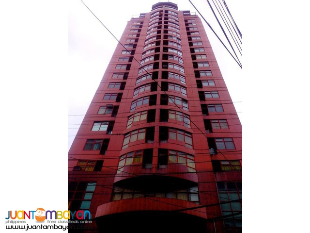 Condo Units for Rent : The Providence Tower 2000