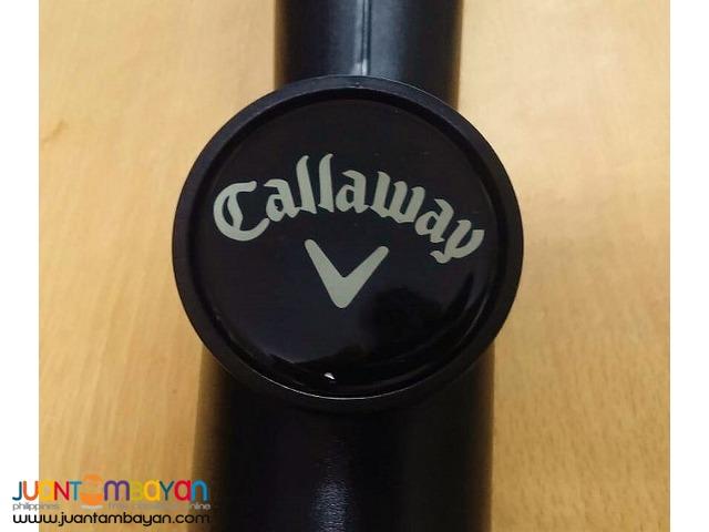 Callaway Pro Caddie Ball Shagger or Feeder