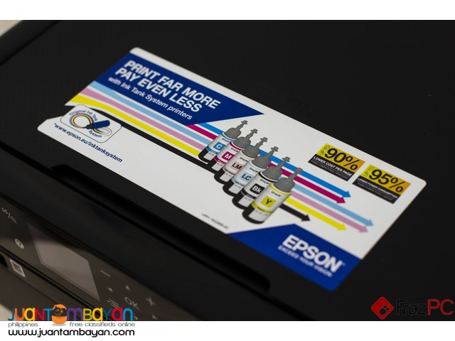 EPSON L850 Free Delivery Lifetime Service Money Back Guarantee