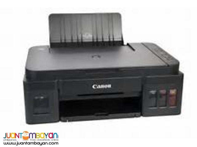 CANON G3000 Free Delivery, Lifetime Service &Money Back Guarantee