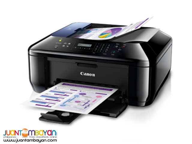 CANON G4000 Free Delivery Lifetime Service Money Back Guarantee