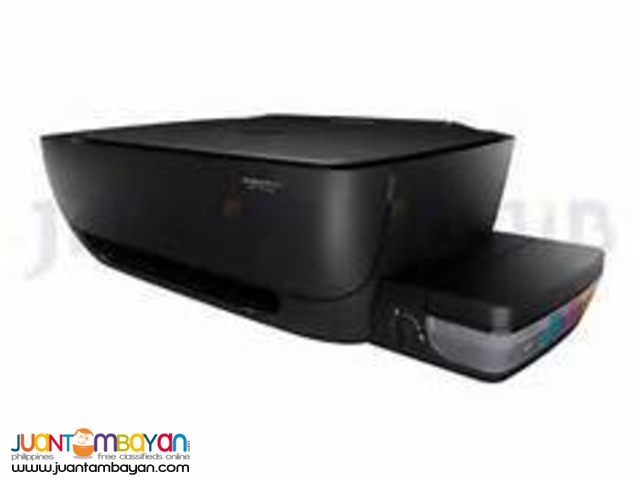 HP GT5810 Free Delivery Lifetime Service Money Back Guarantee