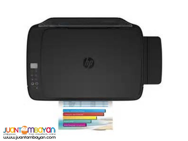 HP GT5820 Free Delivery Lifetime Service Money Back Guarantee