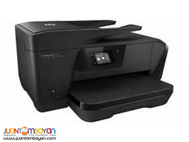 OFFICEJET 7510(A3) Free Delivery Lifetime Service Money Back Guarantee