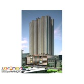 Condo Unit in Malate Manila