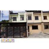 RFO House Sale in Brookside Cainta Ortigas Extension