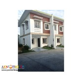 Nuevo Residences House and Lot for Sale in Binangonan