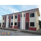 Low Cost House and Lot thru Pag-ibig For Sale