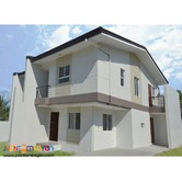 3BR, 2T&B, with Balcony and Car Garage